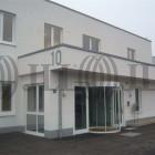 Lagerhalle Hagen foto I0381