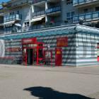 Fachmarkt Offenburg foto I0382