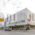 Geschäftshaus Wetzlar Foto I0411