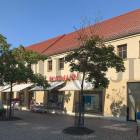 Einzelhandelsimmobilie Bitterfeld-Wolfen Foto I0402