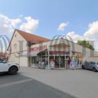 Fachmarkt Dippoldiswalde foto I0403