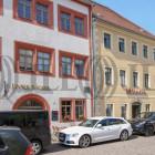 Geschäftshaus Freiberg Foto I0405