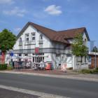 Geschäftshaus Hude Foto I0406