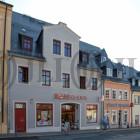 Einzelhandelsimmobilie Zschopau Foto I0410