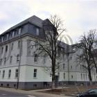 Büroimmobilie Hanau Foto I0431