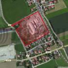 Baugrundstück Geltendorf Foto i1169