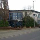 Gewerbepark Willich Foto i1184