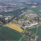 Baugrundstück Eschweiler Foto i1244