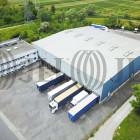 Distributionsimmobilie Bischofsheim Foto i1180
