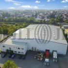 Distributionsimmobilie Biebesheim am Rhein Foto i1160