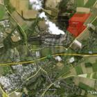 Baugrundstück Eschweiler Foto i1241