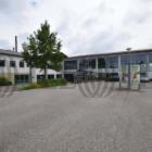 Industriepark Wittibreut Foto i1215
