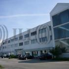 Distributionsimmobilie Krefeld Foto i1238