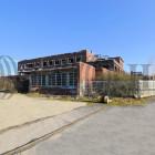 Baugrundstück Wesseling Foto i1136