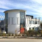 Distributionsimmobilie Vierkirchen Foto i1261