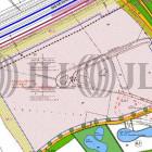 Distributionsimmobilie Riedstadt Foto i1288