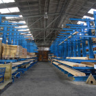 Distributionsimmobilie Wiehl Foto i1200