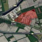 Baugrundstück Saterland Foto i1311
