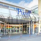 Fachmarktzentrum Taunusstein Foto i1268