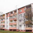 Mehrfamilienhaus Sonnewalde Foto i1345
