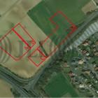 Baugrundstück Wörth am Main Foto i1402
