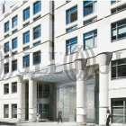 Bureaux à louer à PARIS 75008 - ETOILE SAINT HONORE 1