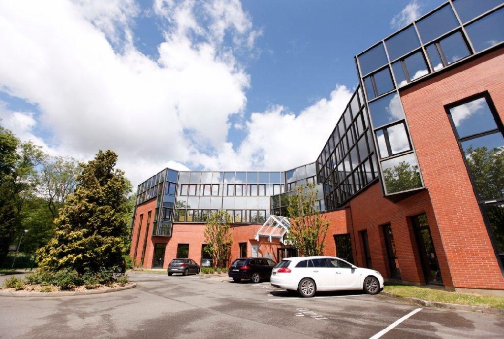 Location bureaux montigny le bretonneux 78180