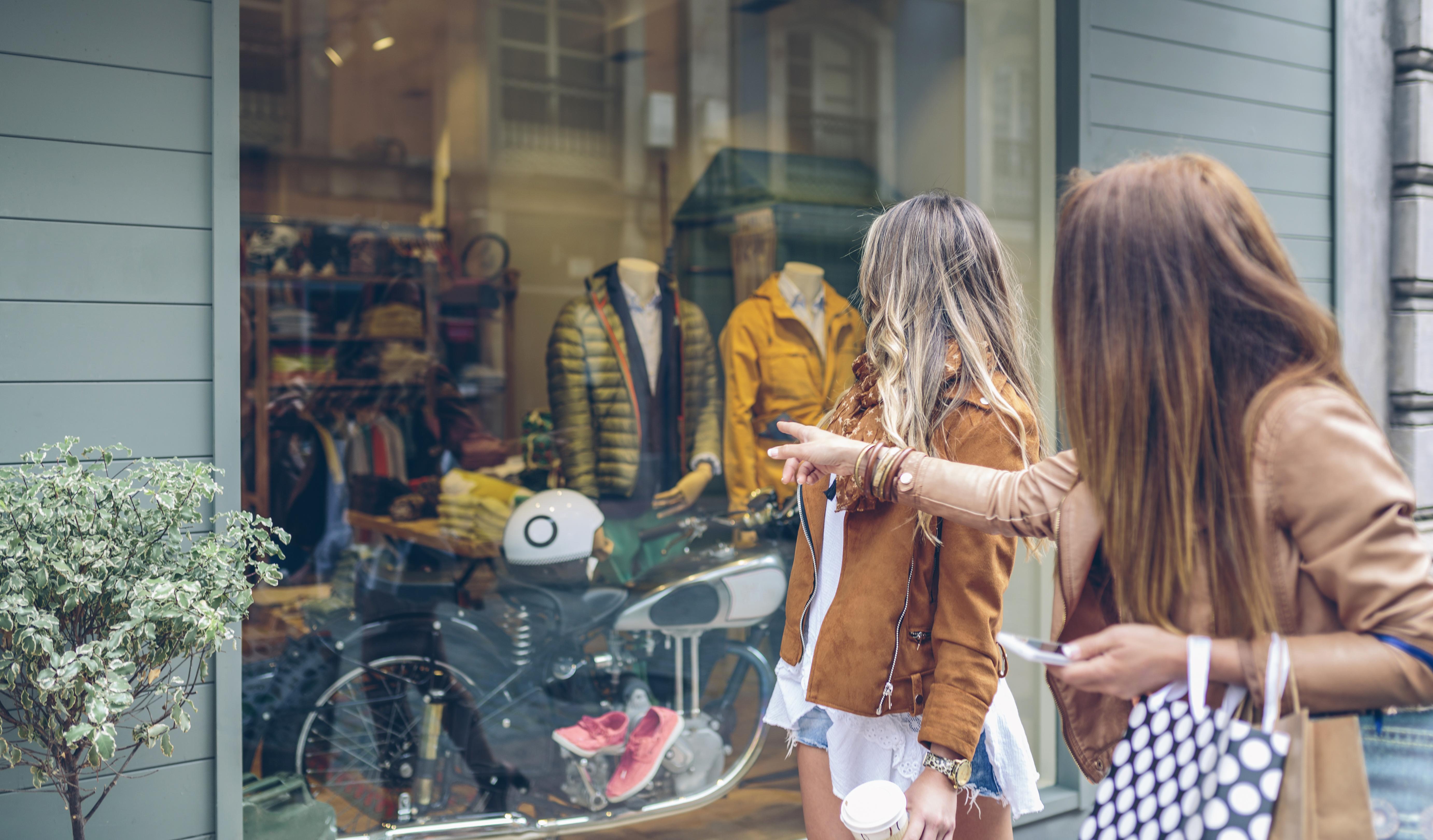 Loja , undefined - Venda lojas comércio de rua em Lisboa - 9