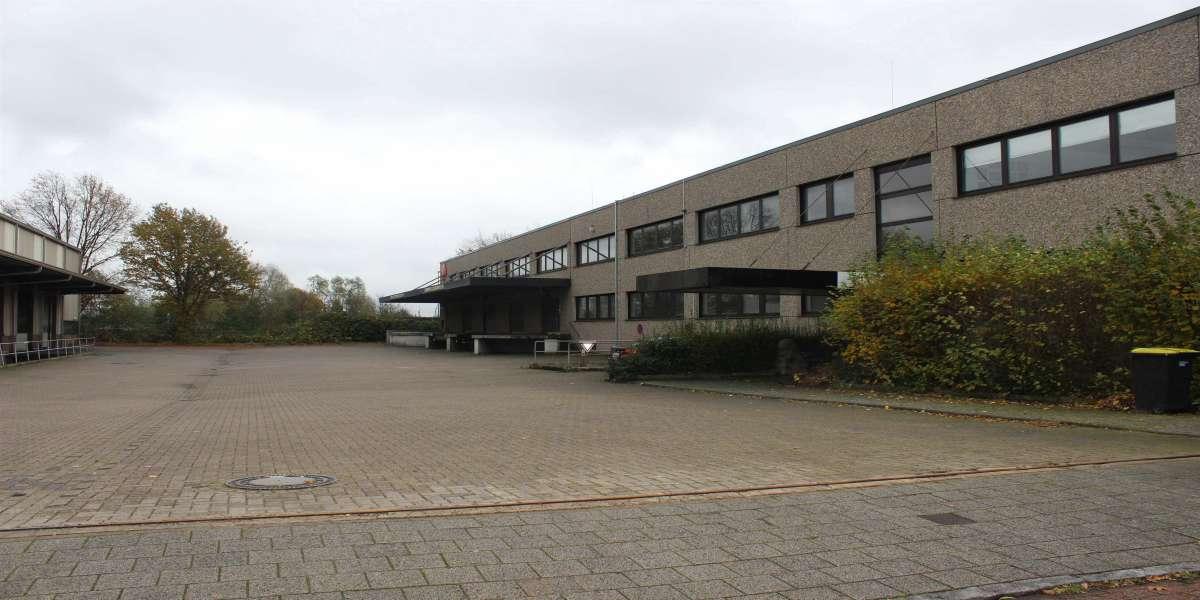 Hohweg Bremen