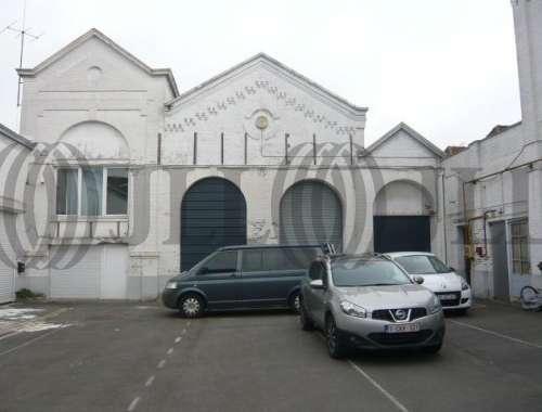 Activités/entrepôt Roubaix, 59100 - undefined - 3652807