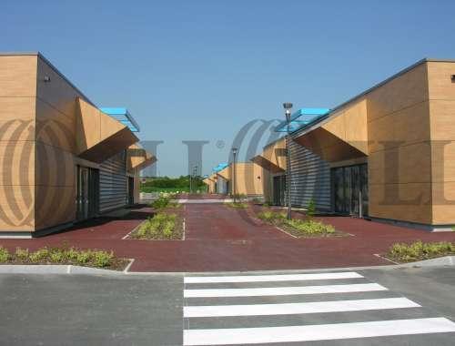 Activités/entrepôt Reims, 51100 - undefined - 488618