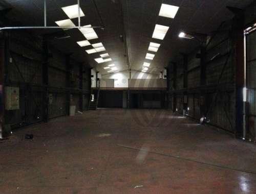 Activités/entrepôt Lorient, 56100 - undefined - 1435414