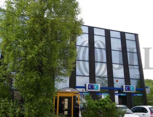 Bureaux Villeneuve d ascq, 59650 - TRIOLO - 547467