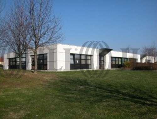 Bureaux Reims, 51100 - 1 RUE CLÉMENT ADER - 488698