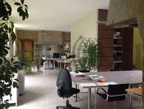 Bureaux Lamballe, 22400 - ZA LAMBALLE - 2237808
