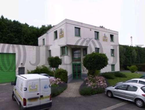 Bureaux Mons en baroeul, 59370 -  - 500500