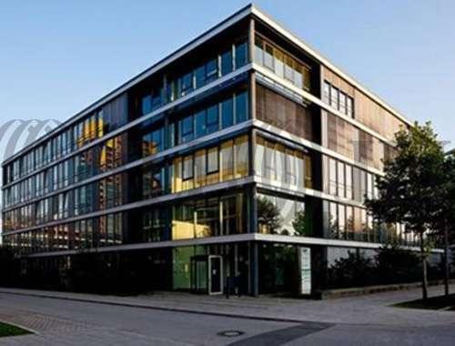 Büros München, 80807 - Büro auf Zeit - München - C0047 - 1347325