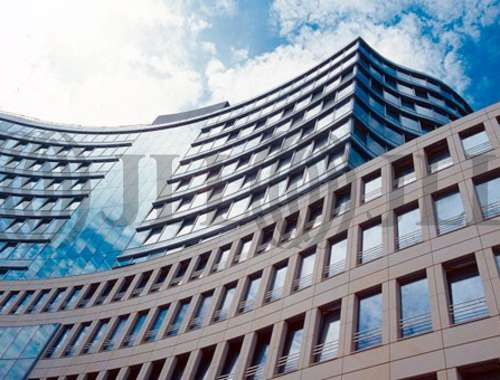 Büros Frankfurt am main, 60322 - Büro auf Zeit - Frankfurt am Main - C0021 - 1346947