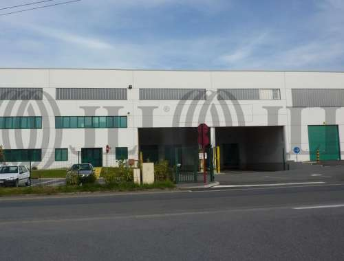 Activités/entrepôt Petite foret, 59494 - undefined - 3533045