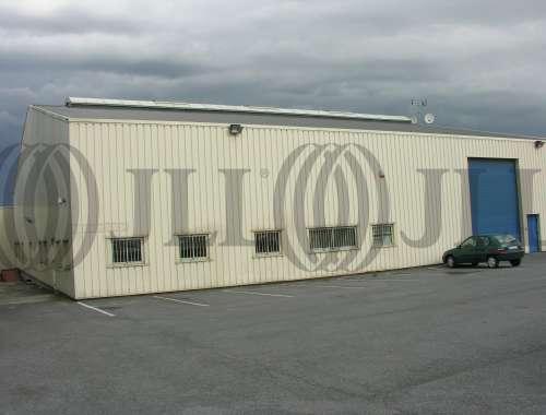 Activités/entrepôt Cormontreuil, 51350 - 4 RUE DES ARTISANS - 488744