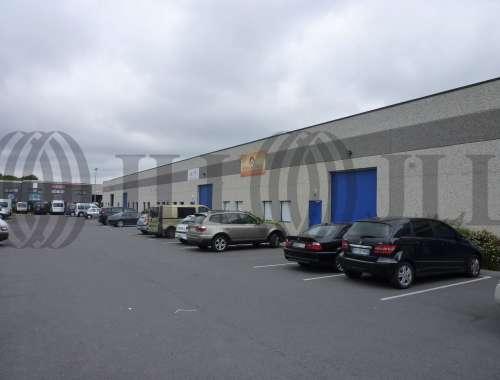 Activités/entrepôt Seclin, 59113 - undefined - 500414