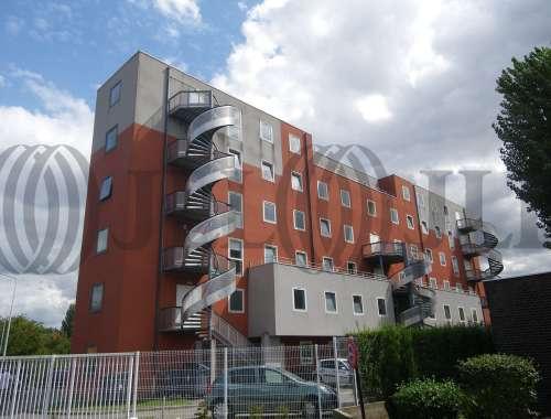 Bureaux Lille, 59000 -  - 384081