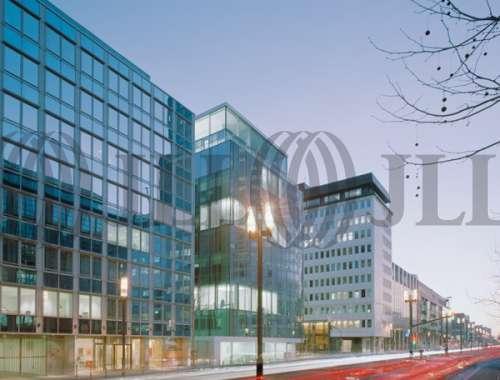 Büros Frankfurt am main, 60329 - Büro auf Zeit - Frankfurt am Main - C0025 - 1347331