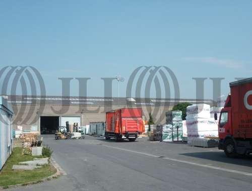 Activités/entrepôt Lesquin, 59810 - undefined - 3533051