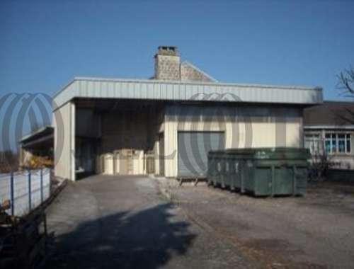 Activités/entrepôt Argentan, 61200 - undefined - 1467451