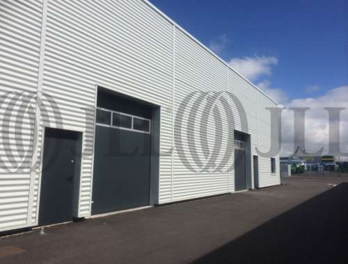 Activités/entrepôt Villers bocage, 14310 - undefined - 1469987