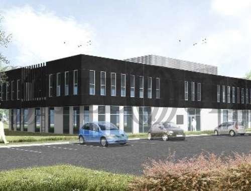 Bureaux Villeneuve d ascq, 59650 - PARC HORIZON - 500400