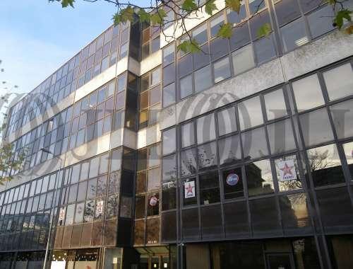 Bureaux La madeleine, 59110 -  - 547473