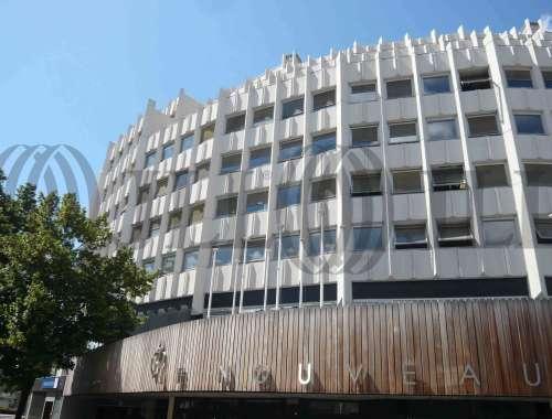 Bureaux Lille, 59000 - NOUVEAU SIECLE - 384262