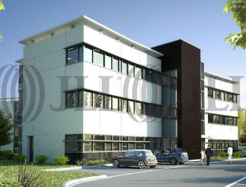 Bureaux Wasquehal, 59290 - BÂTIMENTS J ET K - 500343